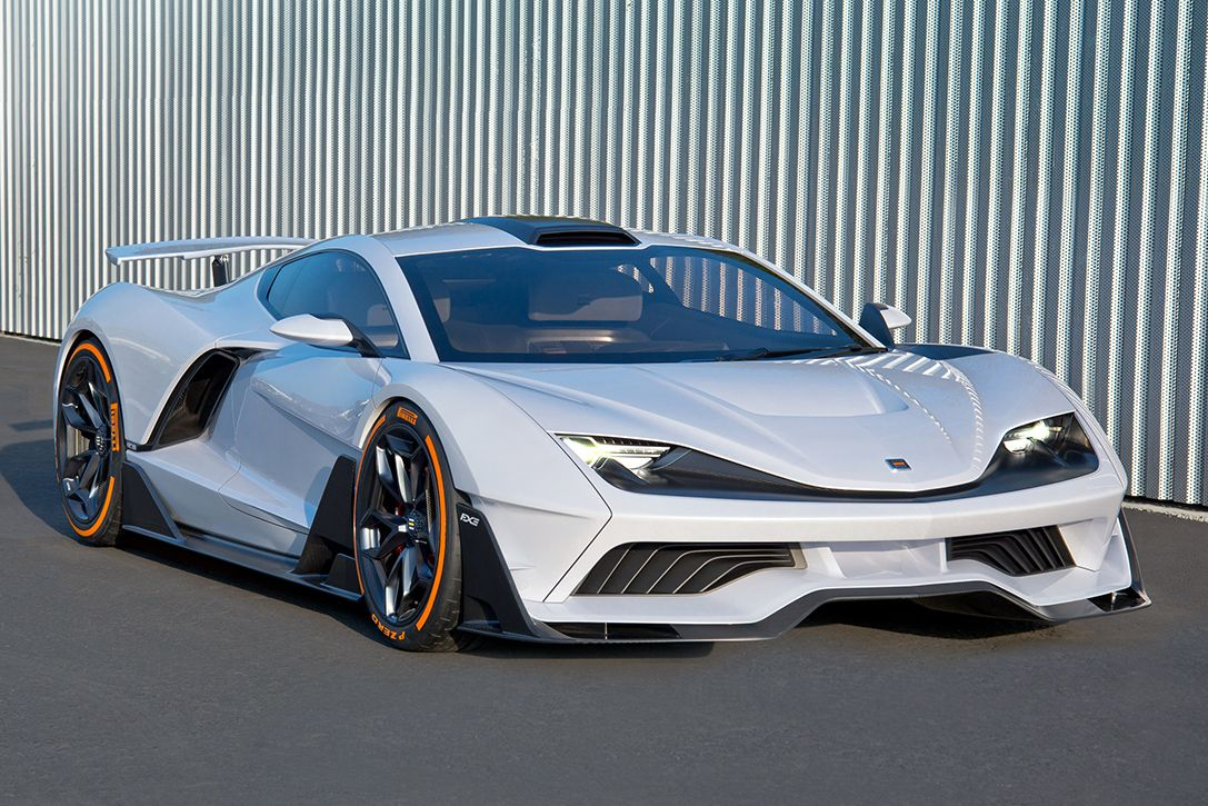 Fantastic Fours 12 Best Awd Supercars Super Cars New Sports Cars Sports Cars Luxury