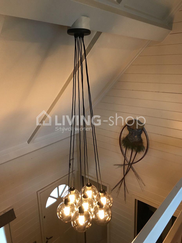 Pin van JM Brink op Lampen | Pinterest - Verlichting, Bollen en Lampen