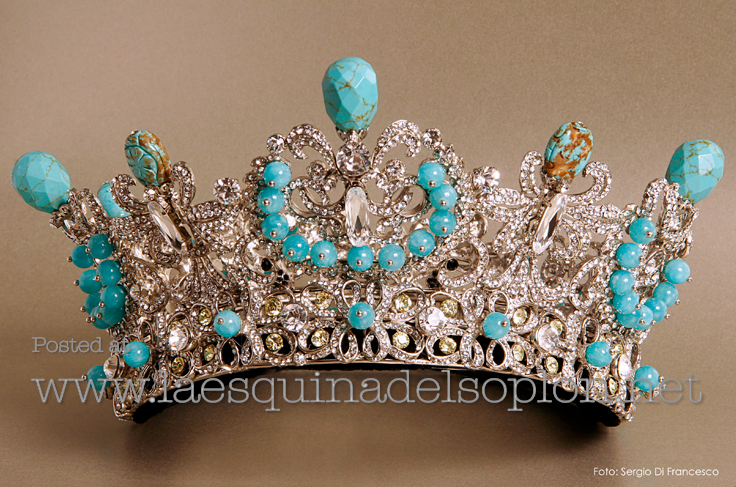 Coronas De Reinas De Belleza Png