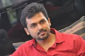 Karthi Height Weight Age Biography Wiki Wife Daughter Family
