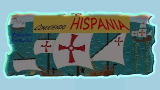 Grupo Doble R: Conociendo Hispania Nº 12: Provincias andaluzas, Sevilla...Como dijimos en las entregas anteriores de Conociendo Hispania, vamos a comentar brevemente la última de las provincias (andaluzas), que en orden alfabético, es precisamente donde se encuentra su capital: Sevilla. Hoy llegamos al Fin de la saga de provincias andaluzas