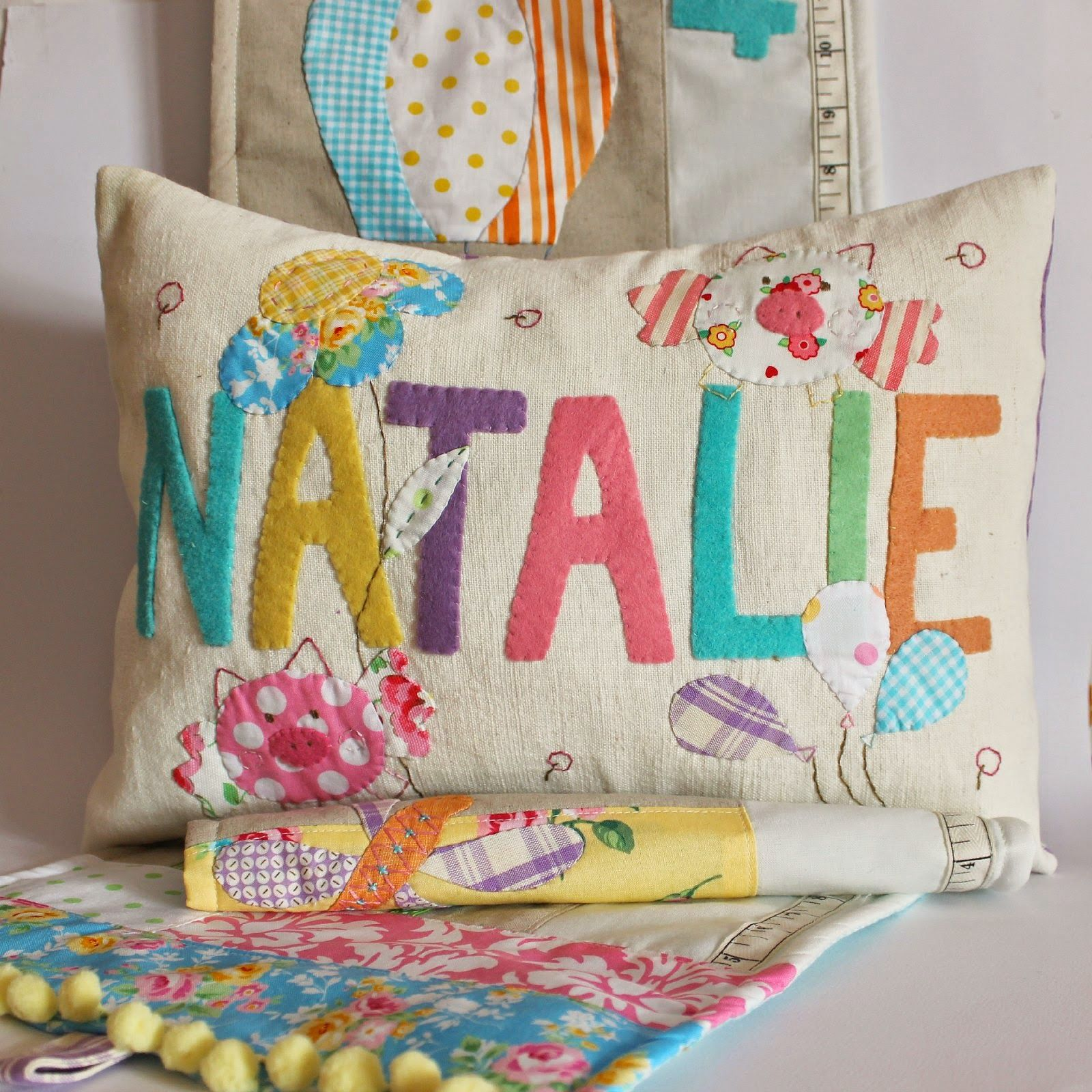 Height chart fabric growth chart name cushion personalised name height chart fabric growth chart name cushion personalised name pillow kids room geenschuldenfo Images