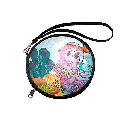 a540cac4029e Pin by Cheryl Marash on Fantastic DIYs | Bags, Cosmetic bag, Saddle bags