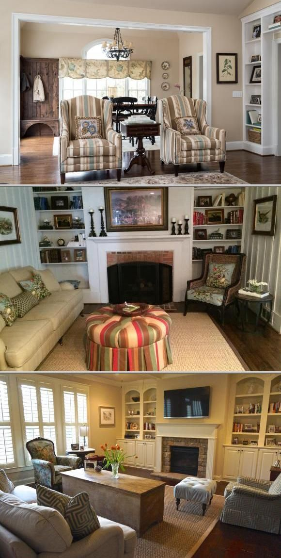 Leave All Your House Decoration Ideas To Grayson Pratt He Is An Mesmerizing All Furniture Services Ideas