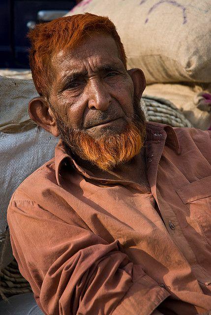Pakistan by paveldobrovsky, via Flickr