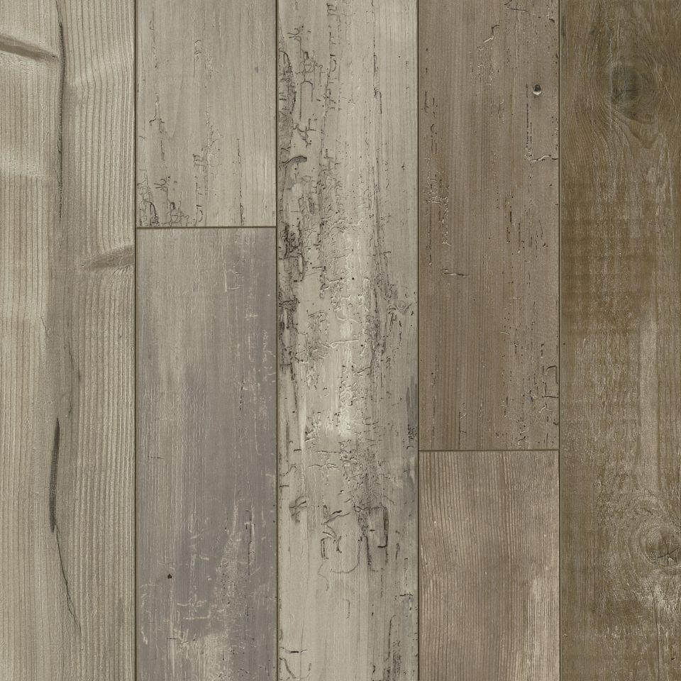 Architectural Remnants Collection Dockside 12mm Laminate