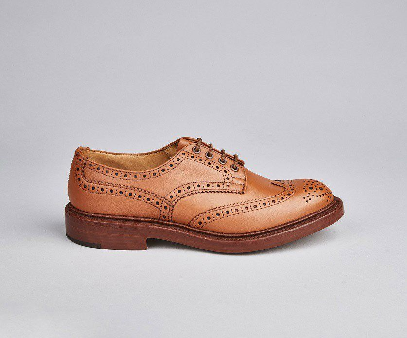 Bourton Country Shoe | Shoes, Tan shoes, Derby shoes