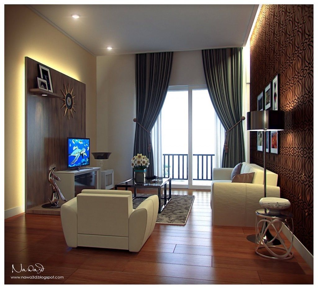 Small Apartment Living Room Ideas Brown Dqohrvlc Living Room Design Colour Living Room Decor