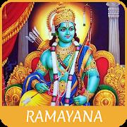 Pin by Rv technolabs on Full Ramayan Video Story | Ramayana