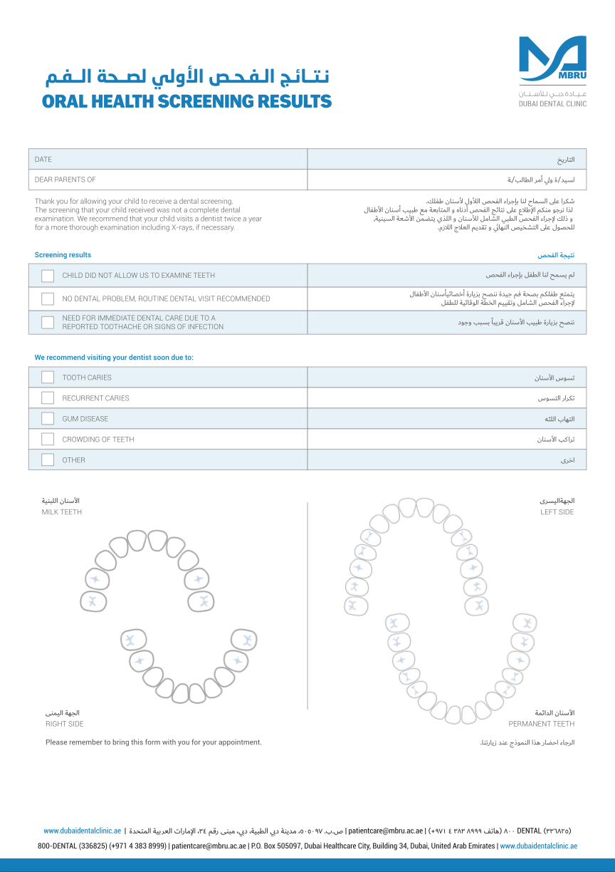 Pin by Haya on Dubai Health Care1 (With images) Health