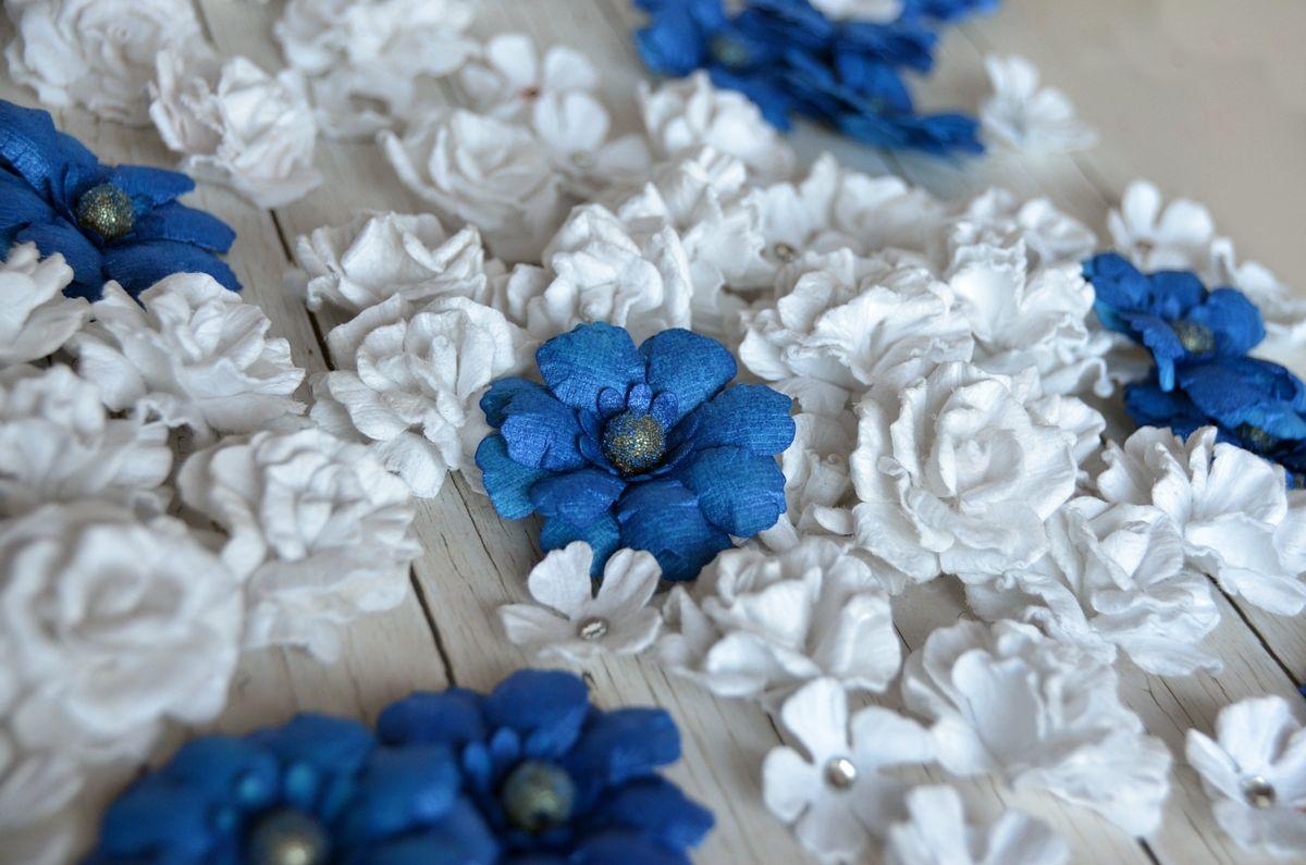 Kwiaty Z Papieru Czerpanego Hanukkah Wreath Hanukkah Exploding Boxes