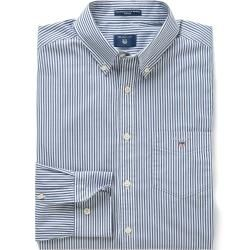 Photo of Regular fit shirts for men