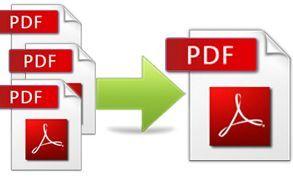 Merge Pdf Files Online Easy To Use Pdf Combiner Cool Websites Computer Wallpaper Desktop Wallpapers Online Tools
