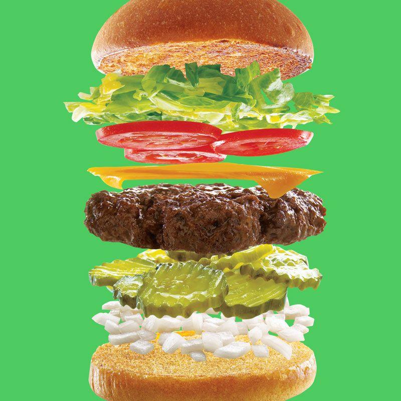 The Best Burgers In Dallas Mini Vacation Spots Dallas