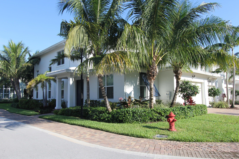 8175b6ef2a34c2309d4e73e8e7d89e9d - Palm Beach Gardens Florida Rental Properties