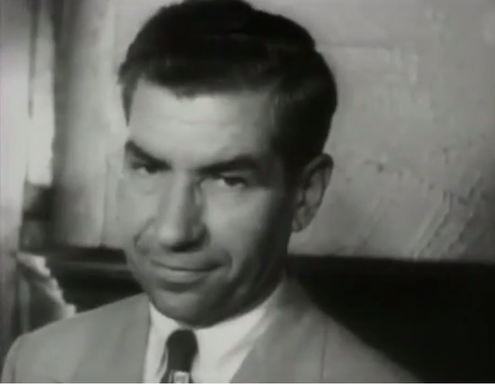 Lucky Luciano Mafia Current Mood Meme Gangster
