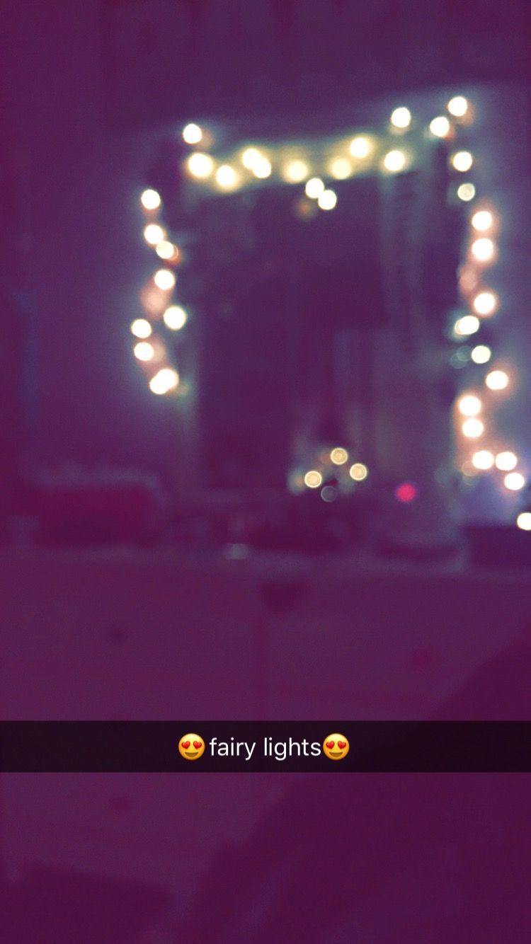 Fairy Lights Are My Aesthetic Fairy Lights Photography Aesthetic