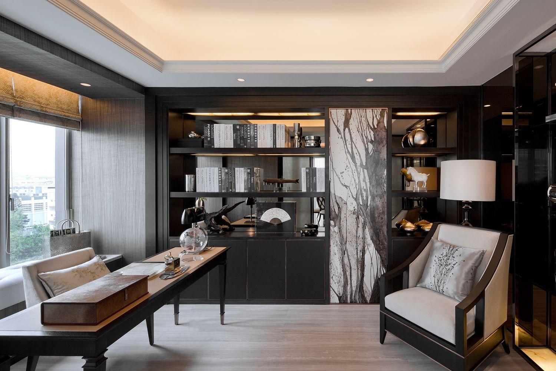 Steve leung studio etis dodo house pinterest bureau design