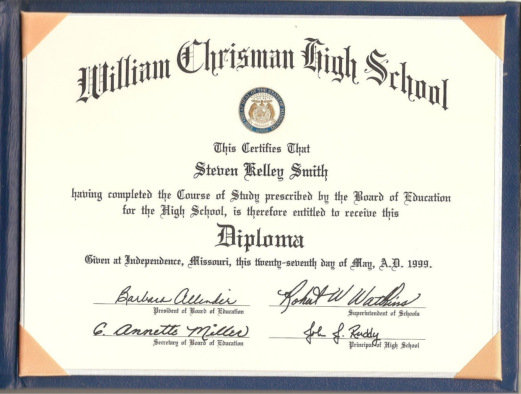 the purpose of a high school education The high school and beyond plan is a graduation requirement for every student  it's a tool for students, parents, and teachers to guide students through high.