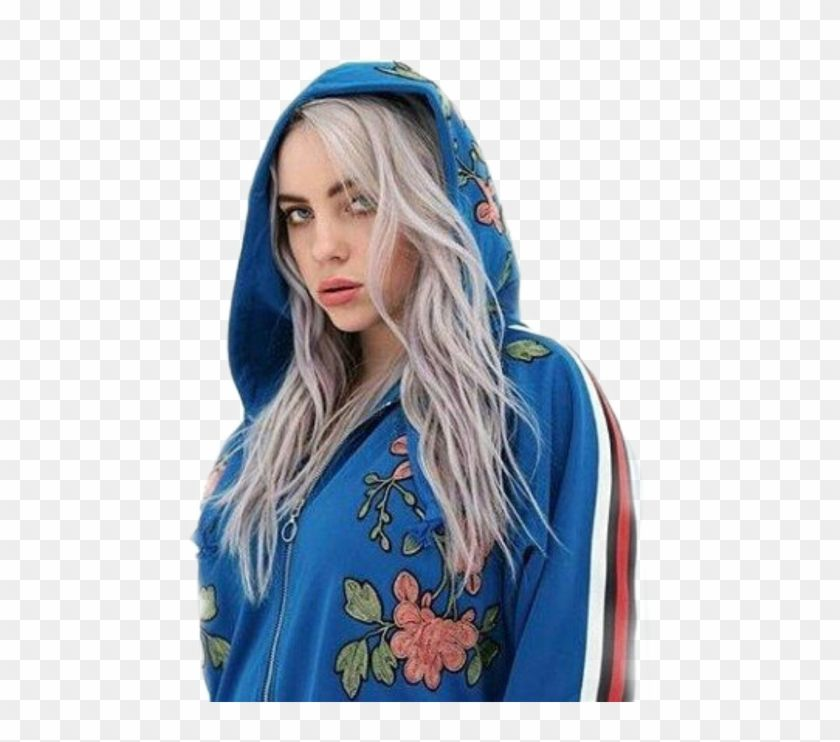 Find Hd Billie Eilish Wallpaper Iphone Hd Png Download To Search And Download More Free Transparent Png Images In 2020 Billie Eilish Billie Iphone Wallpaper