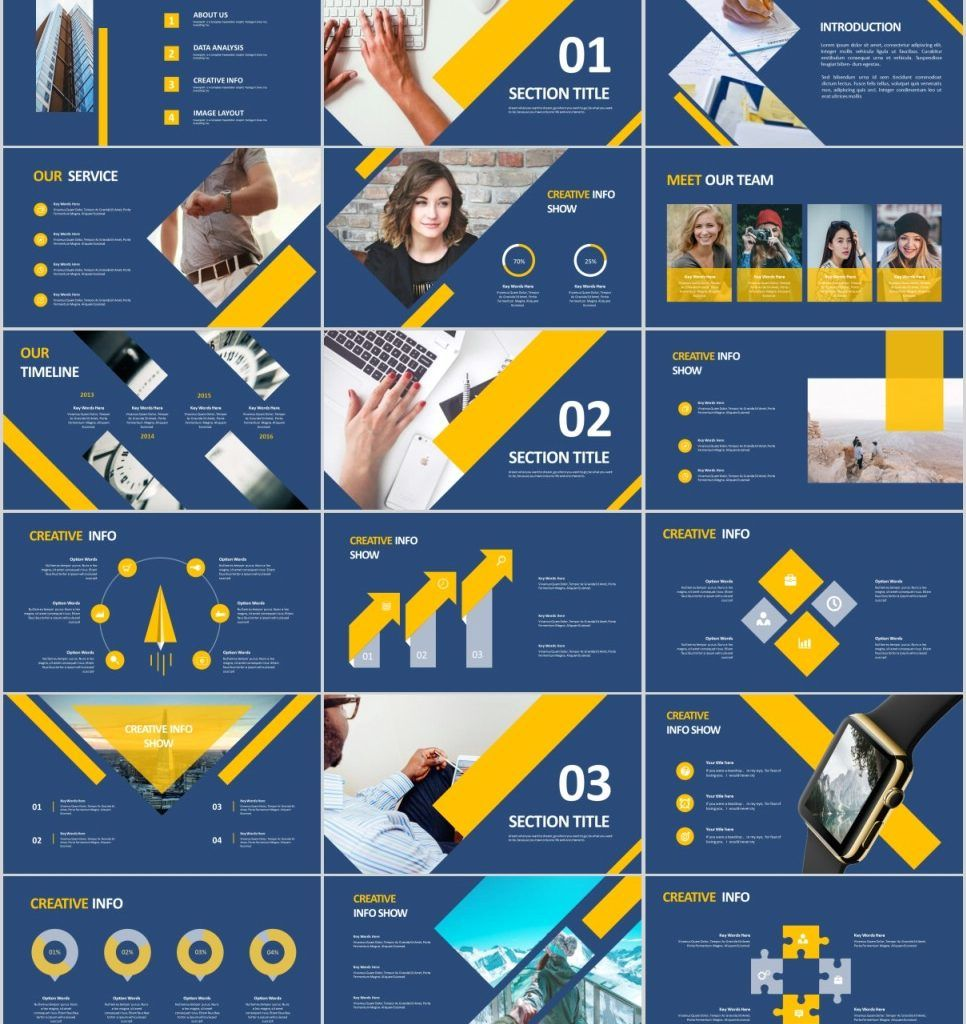 27 Creative Charts Swot Slide Powerpoint Template