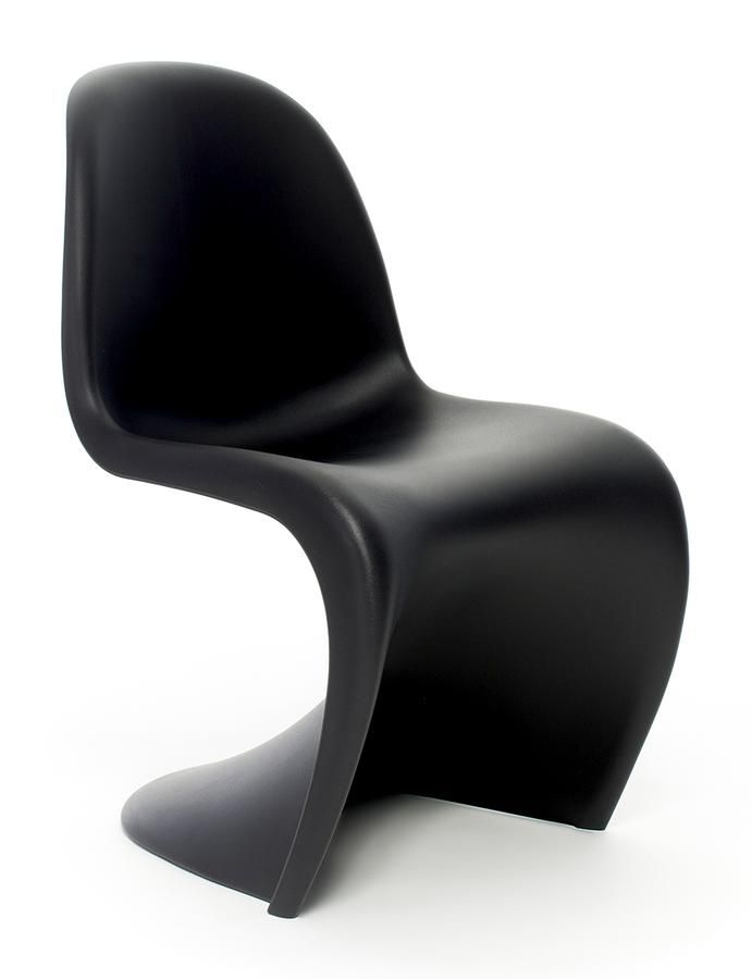 Vitra Panton Chair | Panton chair