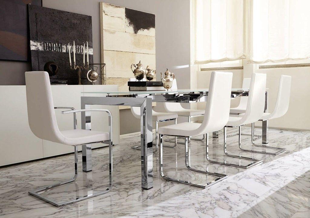 Atemberaubende Value City Furniture Esszimmer Sets, Esszimmer Sets