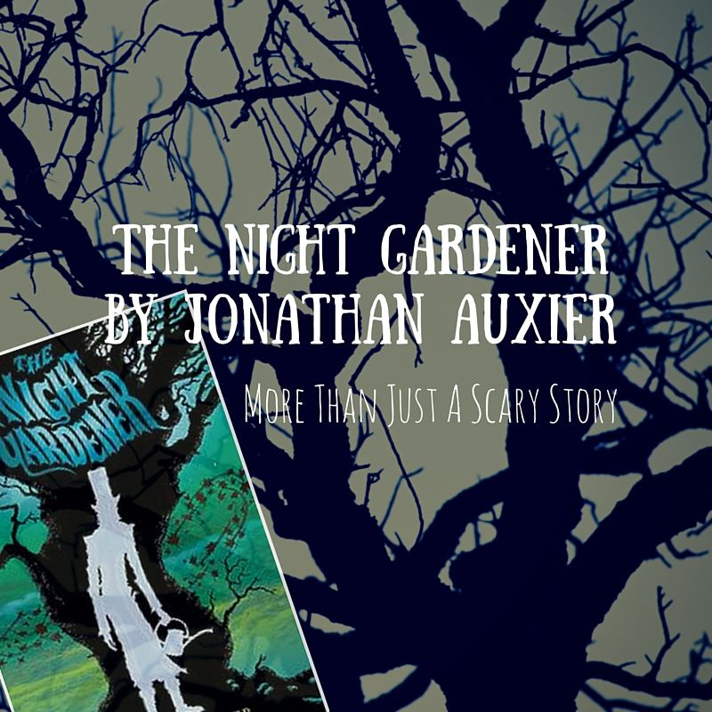 81761d91d5e6ce58813bd11da2440bfa - Read The Night Gardener Online Free