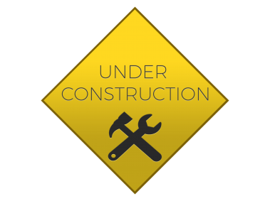 Under Construction Sign Construction Signs Under Construction Png