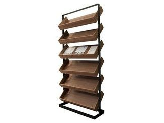 Explore Drawer Design, Shelf Design And More! Розничной витрине SÉVERIN |  Розничной витрине   Alex De Rouvray Design