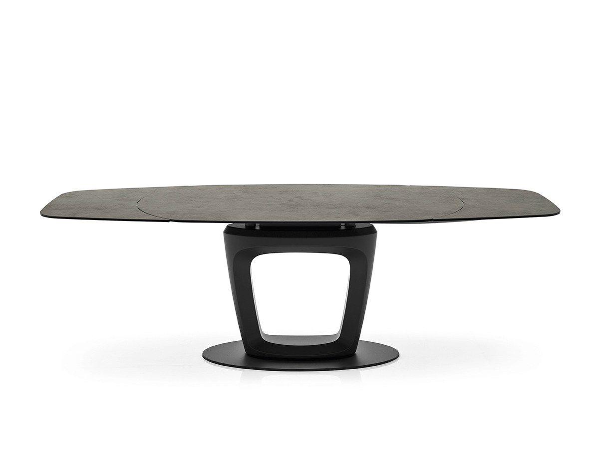 Tavolo Orbital Calligaris.Orbital Dining Table By Pininfarina For Calligaris Dining