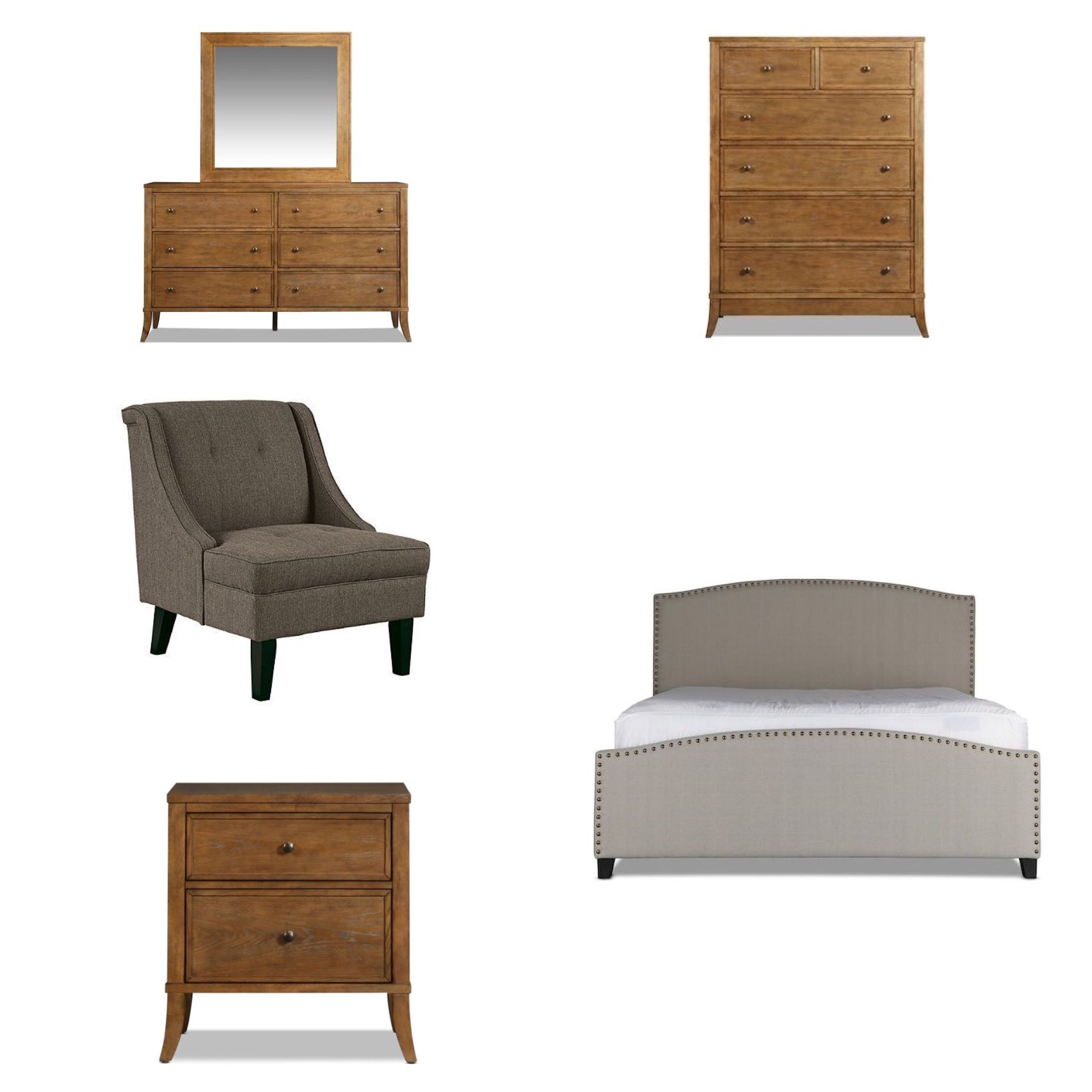 queen locator by cavallino products bed with furniture bedroom dealer design b signature storage ahfa mansion ashley headboard sets levin item poster footboard