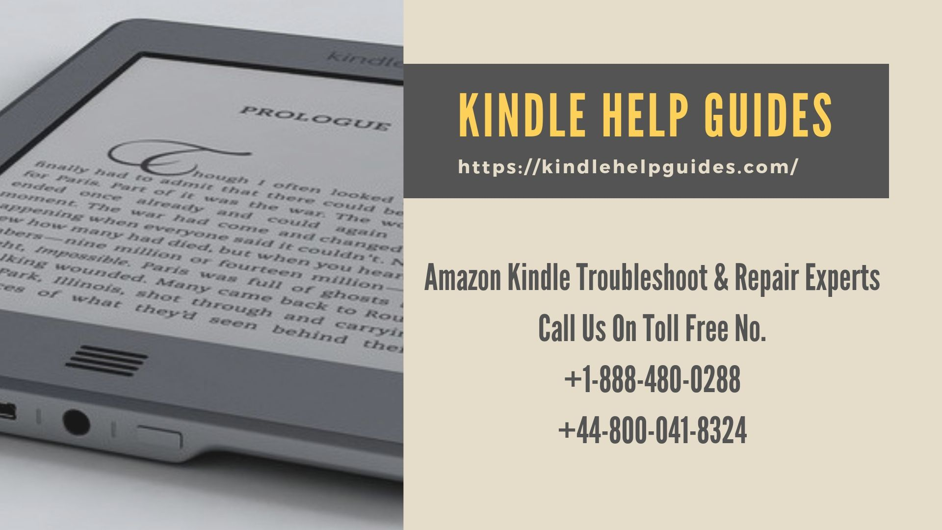 The Ultimate Solutions On Kindle Device Related Issues Kindle Kindle Phone Device Driver
