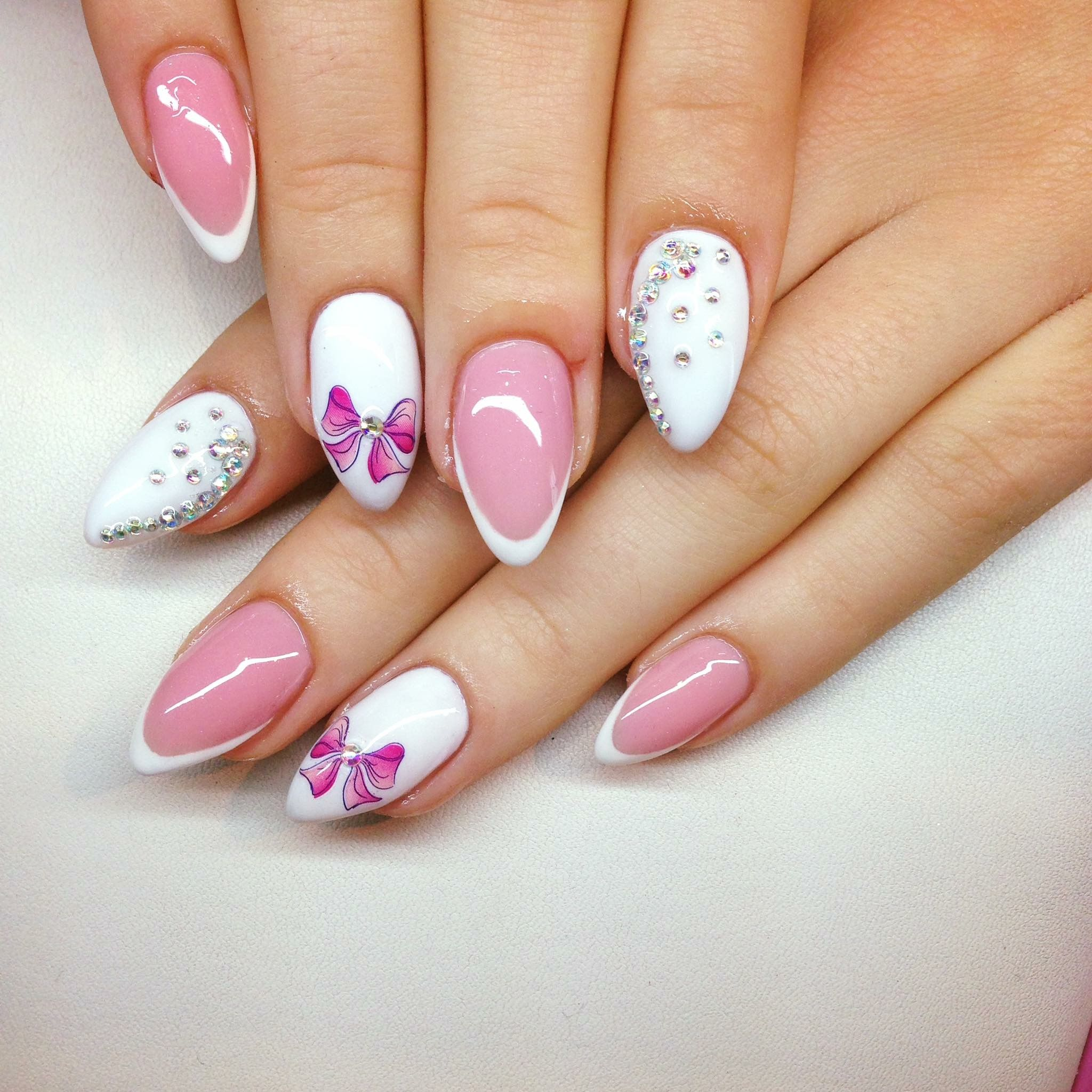 Pin by Catherine Eva on Nails | Pinterest