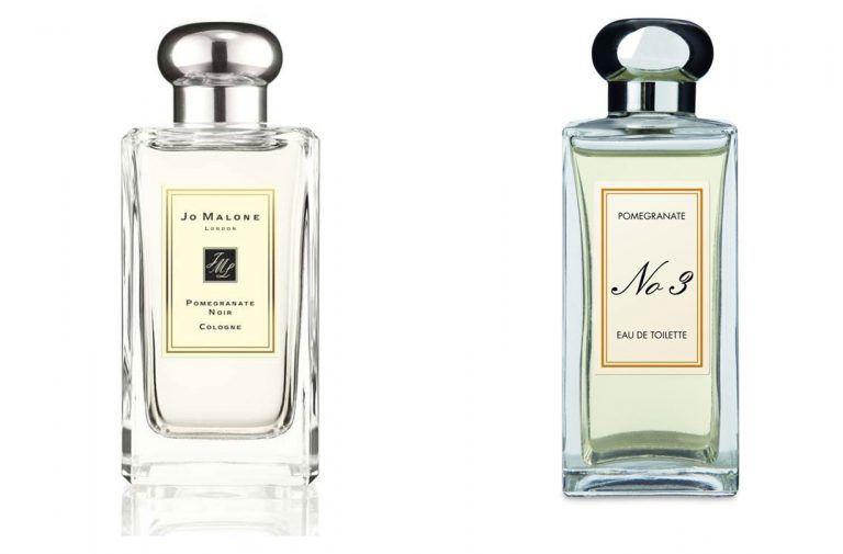 31 Best Fragrance Women's images