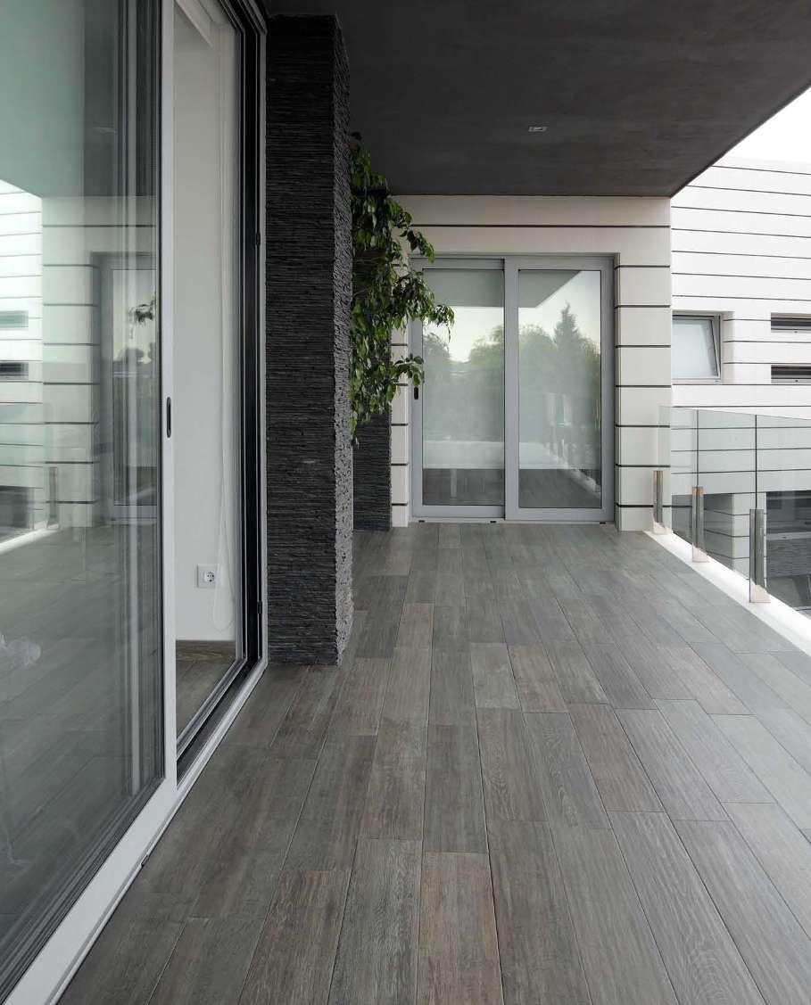 Timber Tiles Wood Look Floor Tiles Sydney 2a Dream House