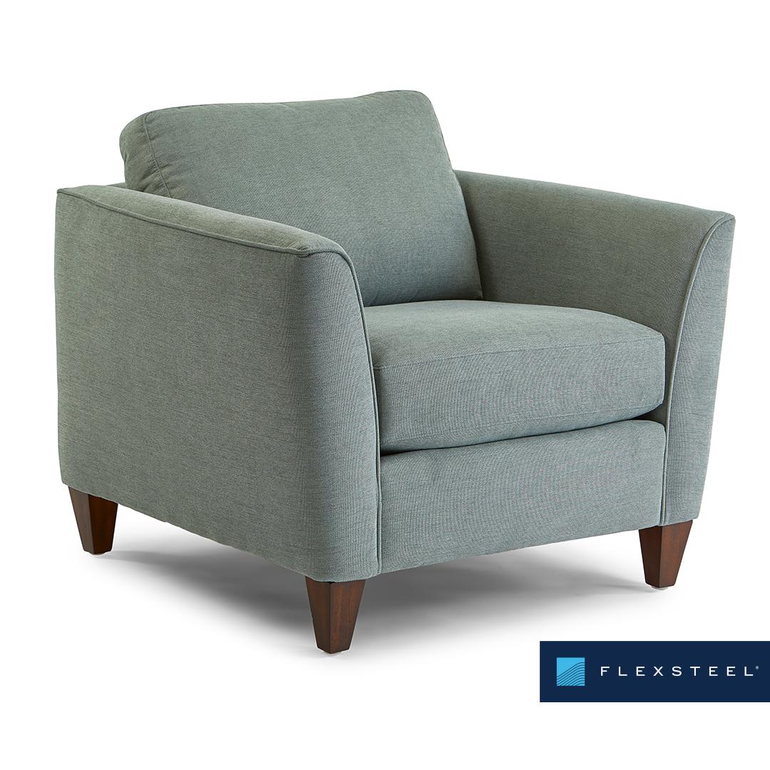 James Flexsteel Flexsteel Furniture Furniture Design Furniture