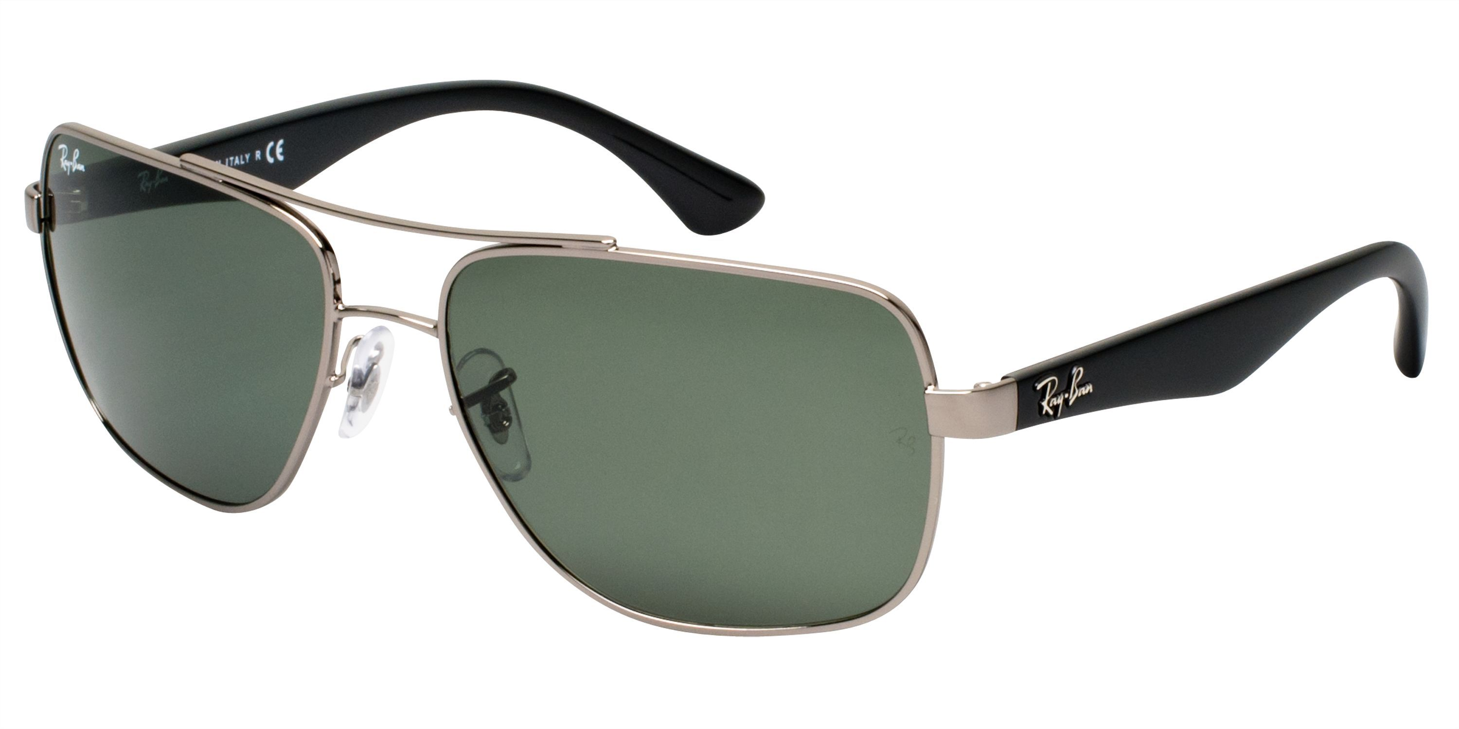 RAY-BAN RB3483- Repin your favorite frame and win a USD300 ...