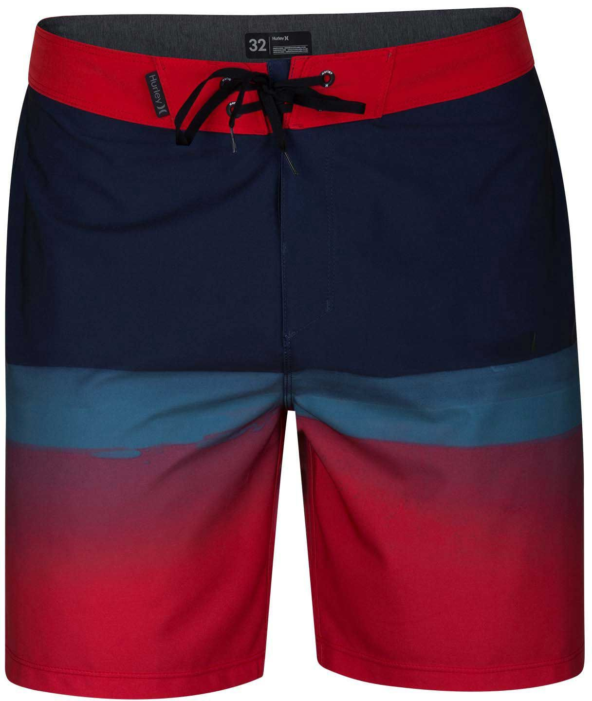 b3dc72313ed Hurley Men's Phantom Pure Glass 20†Board Shorts in 2019 | Products ...