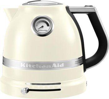 KitchenAid 5KEK1522 1,5 Ltr. Bollitore vintage: confronta i prezzi e ...