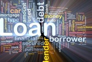 4 Useful Tips To Get The Right Personal Loan Loans Loan Personal Loans Personal Loans Online Personal Loan Installment Loans Personal Loans Loan