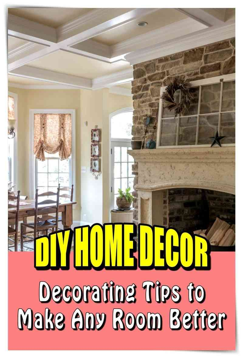Home improvements   what you  ve always wanted to know about interior design nice have for visiting our photo homeimprovements also making your look with great decor tips rh pinterest