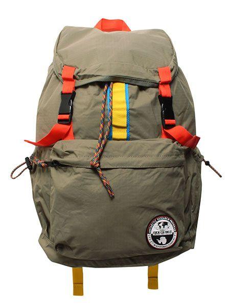 3e11f6ab6 Napapijri Hamilton Backpack   sHOPpINg   Backpacks, Bags, Hamilton