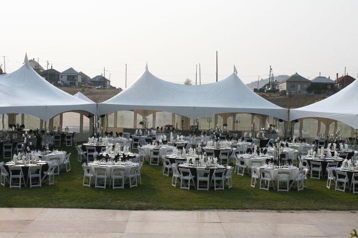 Outdoor tent wedding reception decorations google search outdoor tent wedding reception decorations google search junglespirit Gallery