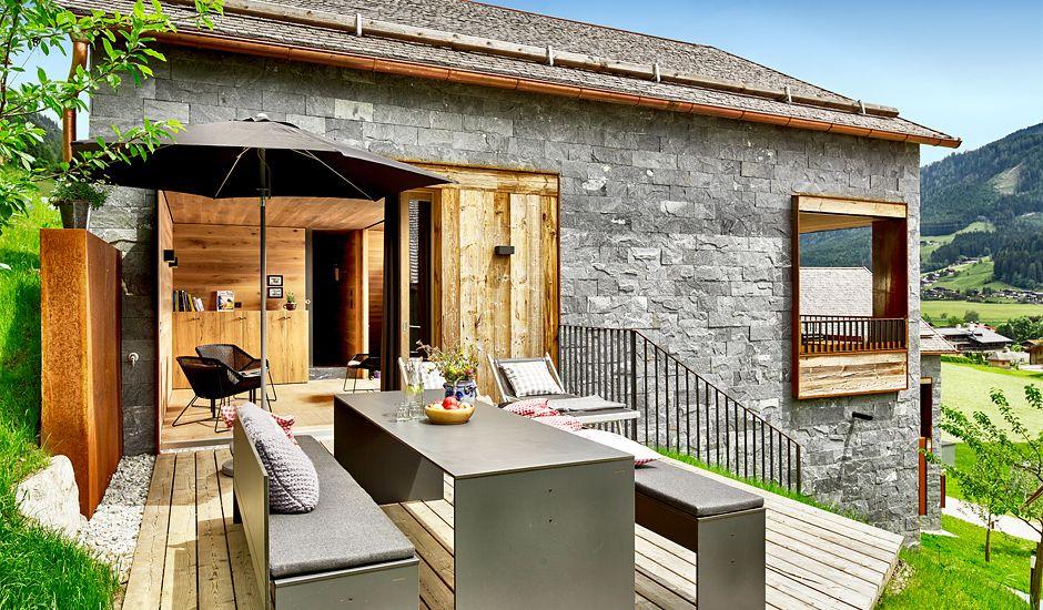 39++ Ferienhaus in den alpen 2021 ideen
