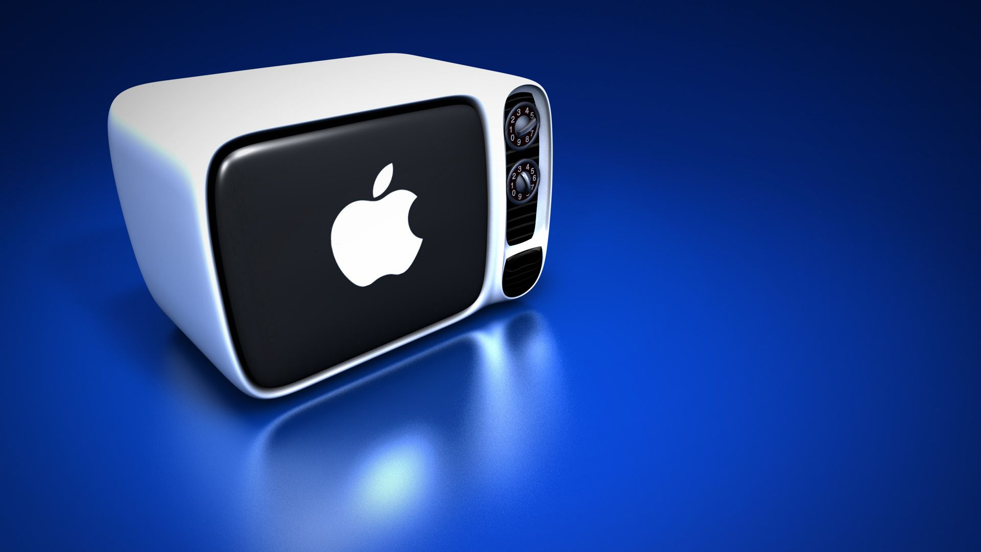 Apple Tv Wallpaper Free Wallpapers Pinterest