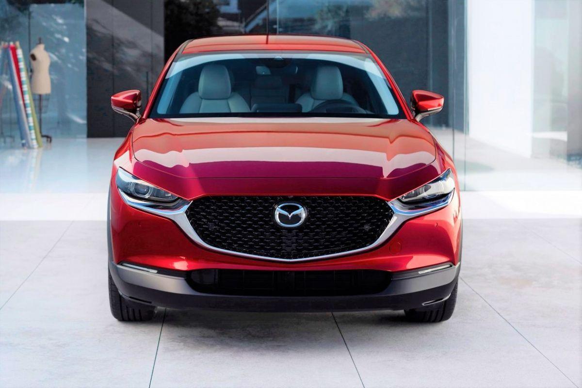 D D D D N Mazda Cx 30 2020 N N D D D N D N D D D D D N Dµn N N