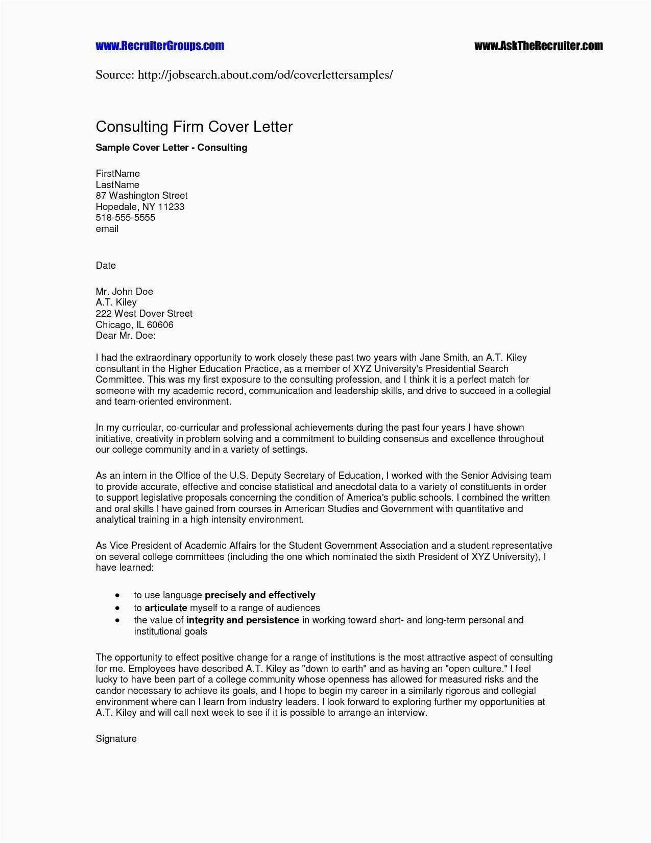 Business Dinner Invitation Sample Email  Cover letter for resume