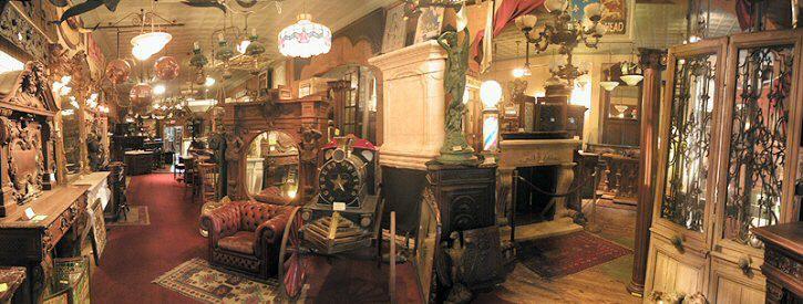 architecturalantiques.com,vintage antique bars,home bar,fireplace ...