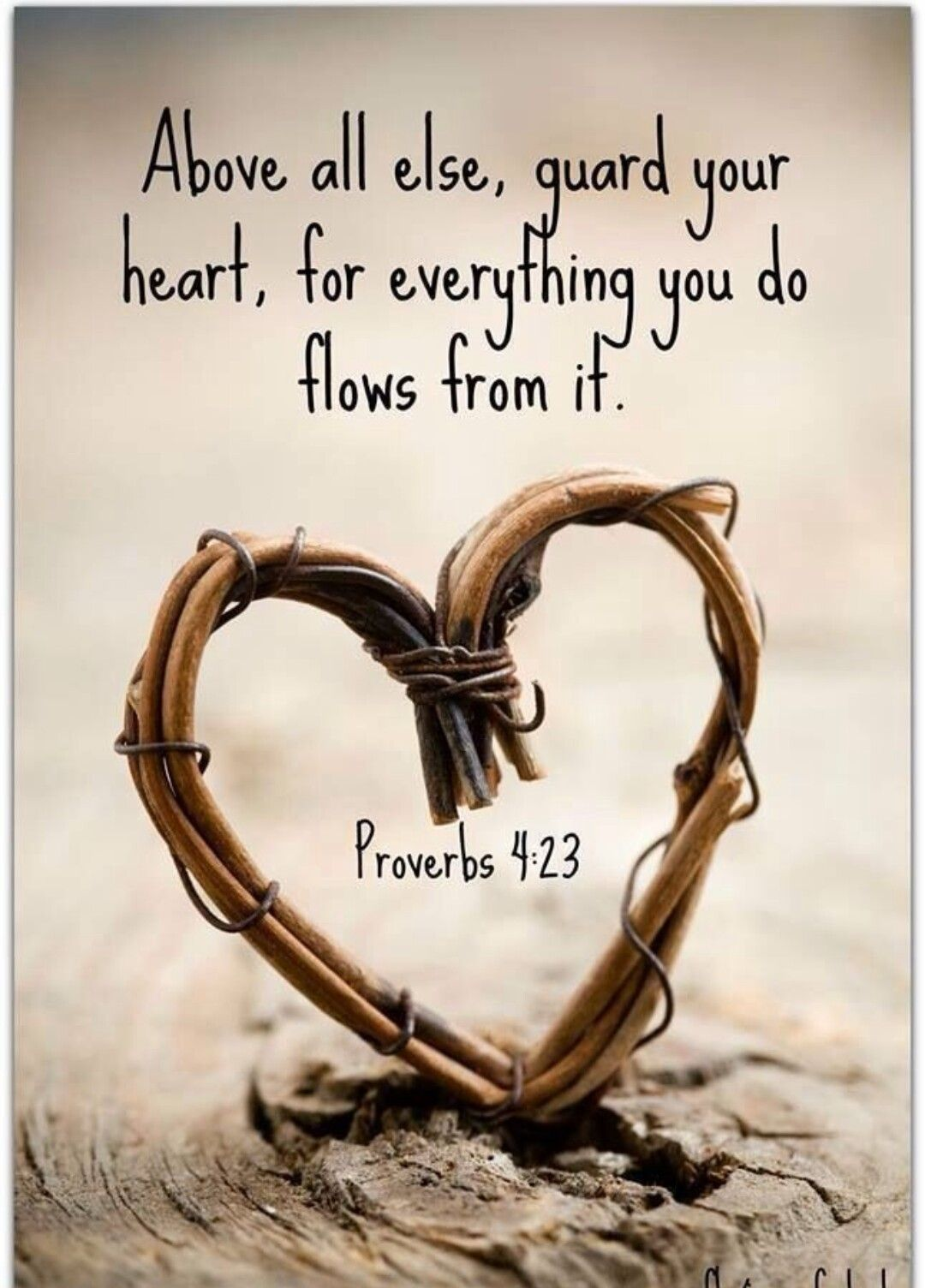 Bible Quotes About Relationships Pinmichelle Francica Ryan On Just Words Pinterest
